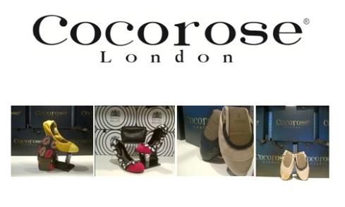 cocorose wordpresss blog